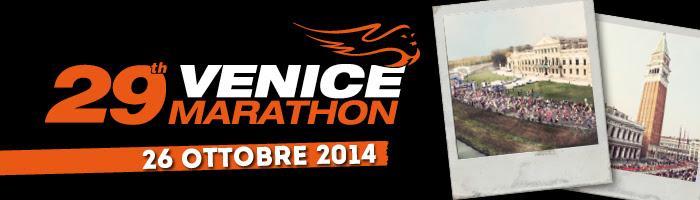 Logo-Venice-Marathon